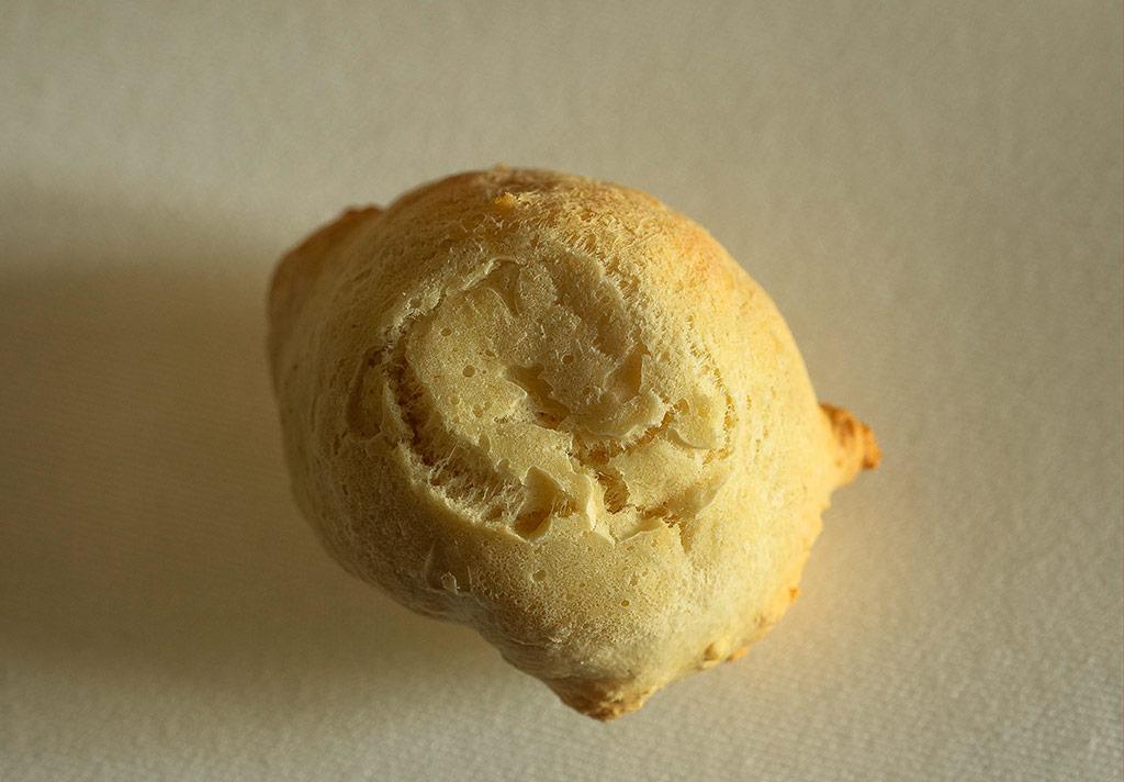 cookies_sind_lecker