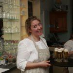 prv-2020-03-07-d145-Maria von Randow