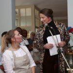 prv-2020-03-07-d37-Maria von Randow