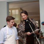 prv-2020-03-07-d43-Maria von Randow