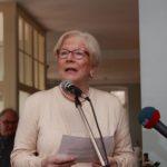 prv-2020-03-07-d58-Maria von Randow