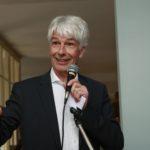 prv-2020-03-07-d78-Maria von Randow